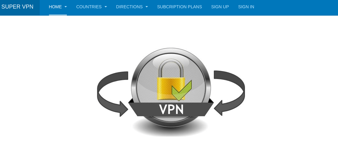 super-vpn-com.png